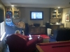 kcb_basement_remodel_after2800