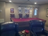 kcb_basement_remodel_after800