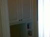 kcb_bath2_custom_cabinet_after2010-08-13-09-55-33_800