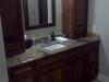 kcb_bath_custom_cabinet_afterimg_20100820_145900_800