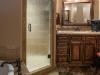 kcb_bath_shower800_db_0142