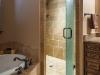kcb_bath_shower800_db_0146