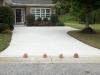 kcb_concrete_drive11-09-26