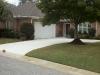 kcb_concrete_drive11-09-26_2