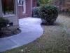 kcb_concrete_stamping800