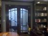 kcb_custom_doors800
