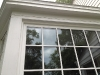 kcb_window_replacement800