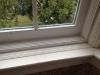 kcb_window_rot_repair800