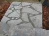 kcb_hardscape_stoneworkimg_2641_800