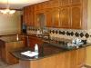 kcb_blo_kitchen_tile3