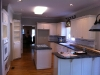 kcb_hkitchenbefore800