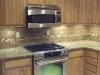 kcb_kitchen2011-11-03_2800