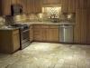 kcb_kitchen2011-11-03_800