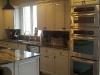 kcb_kitchen2011-12-20_11-48-39_273-copy