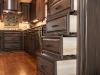 kcb_kitchen_drawer800_db_0035-copy