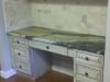 kcb_kitchen_remodel_after2011-05-19_17-45-32_575_800