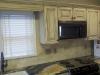 kcb_kitchen_remodel_after2011-05-19_17-46-00_389_800