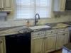 kcb_kitchen_remodel_after2011-05-19_17-46-19_498_800