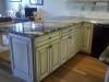 kcb_kitchen_remodel_after2011-05-19_17-46-33_658_800