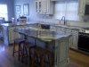 kcb_kitchen_remodel_after2011-05-19_17-47-22_147_800