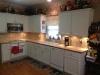 kcb_kitchenbefore800img_0210