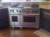 kcb_lr_kitchen_island_custom_800