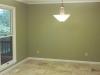 kcb_paint_floor2011-11-03_800