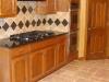kcb_blo_kitchen_tile2