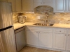 kcb_ew_white_kitchen4