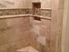 kcb_flan_shower_img_1153_800