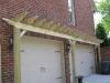 kcb_garagedoors_800