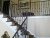kcb_handrail2_800