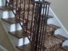 kcb_handrail_800