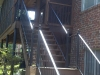 kcb_lr_deck_handrails_800