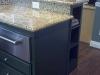 kcb_lr_kitchen_island_custom3_800