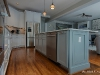 kcb_str_kitchen_db_0493_800