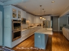 kcb_sts_kitchen_db_0422_800